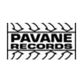 Pavane Records