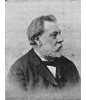 Henri-Jacques Bource